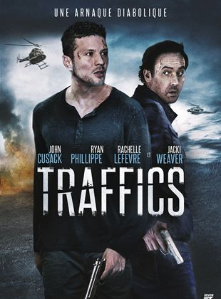Bande-annonce Traffics