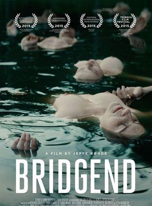 Bande-annonce Bridgend
