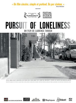 Bande-annonce Pursuit of Loneliness