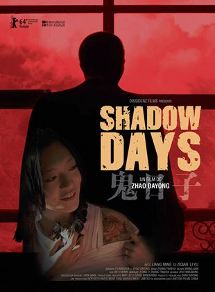 Bande-annonce Shadow Days