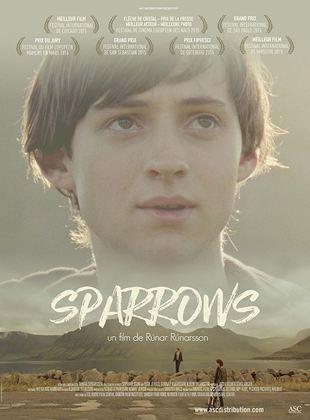 Bande-annonce Sparrows
