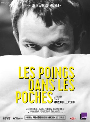 Les Poings dans les poches streaming