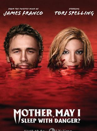 Bande-annonce Mother, May I Sleep With Danger?