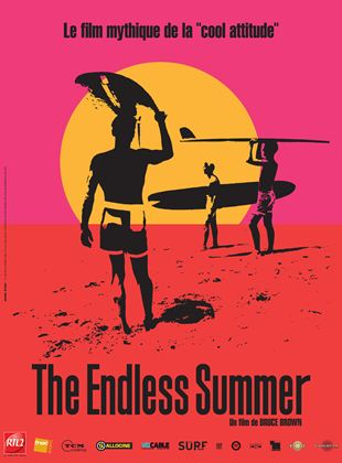 Bande-annonce The Endless Summer