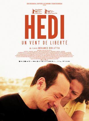 Bande-annonce Hedi, un vent de liberté