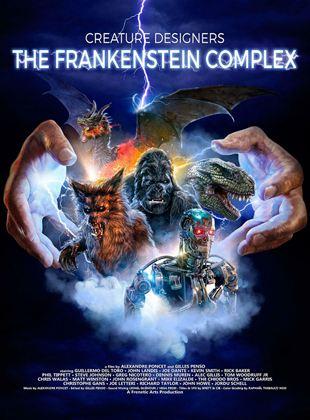 Bande-annonce Le complexe de Frankenstein
