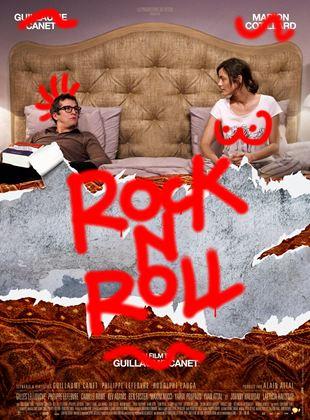 Bande-annonce Rock'n Roll
