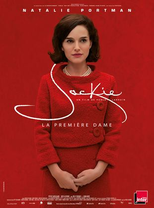 Bande-annonce Jackie