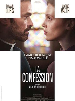 Bande-annonce La Confession