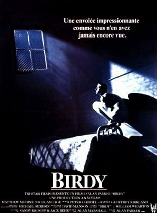 Bande-annonce Birdy