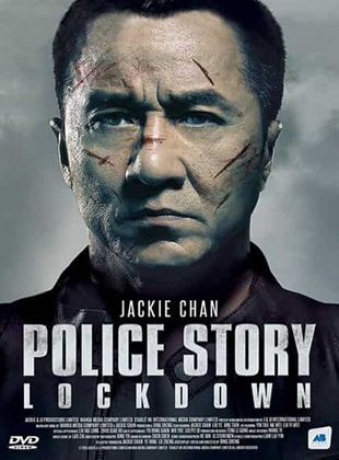 Bande-annonce Police Story : Lockdown