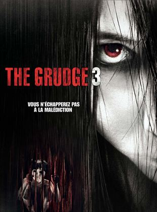 Bande-annonce The Grudge 3