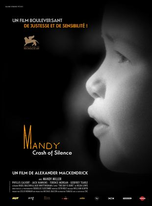 Bande-annonce Mandy