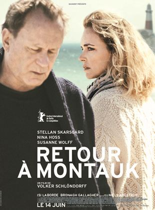 Retour à Montauk streaming