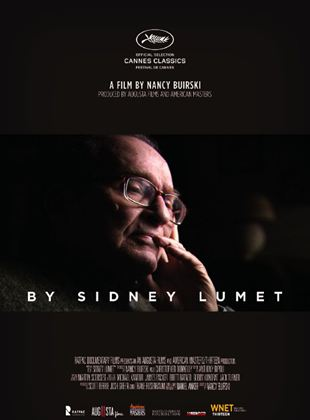 Bande-annonce By Sidney Lumet