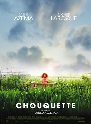 Bande-annonce Chouquette