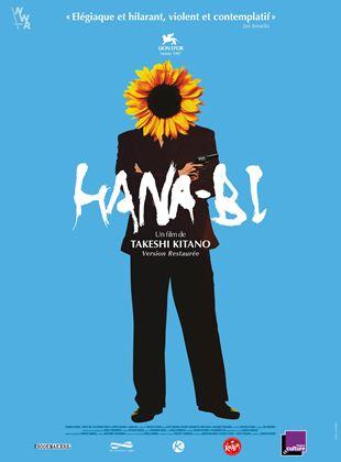 Bande-annonce Hana-Bi
