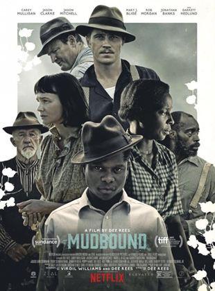 Bande-annonce Mudbound