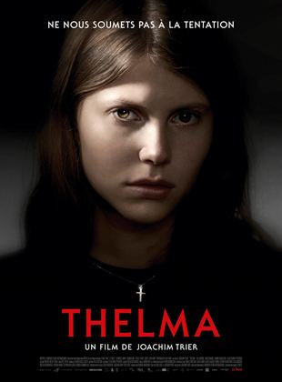 Bande-annonce Thelma