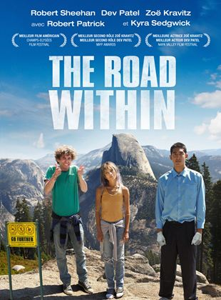 Bande-annonce The Road Within