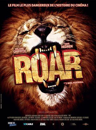 Bande-annonce Roar