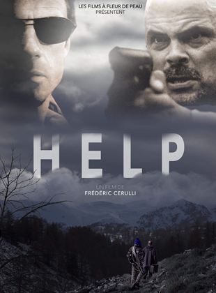 Bande-annonce Help