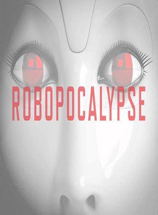 Bande-annonce Robopocalypse