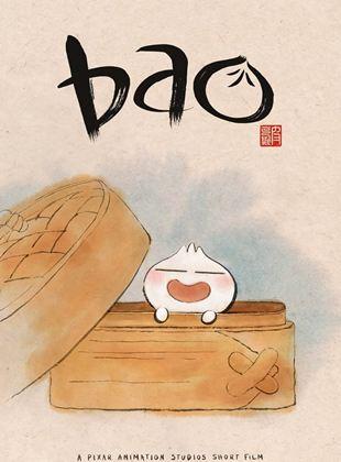 Bande-annonce Bao