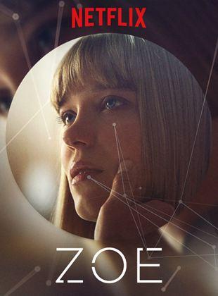 Bande-annonce Zoe