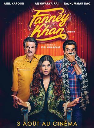Bande-annonce Fanney Khan