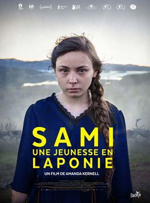 Bande-annonce Sami, une jeunesse en Laponie