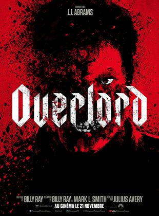 Bande-annonce Overlord