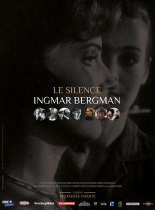 Bande-annonce Le Silence