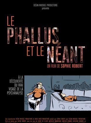 Bande-annonce Le Phallus et le Néant