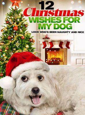 Les Douze vœux de Noël (TV)