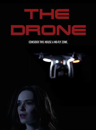 Bande-annonce The Drone