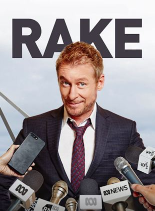 Rake (2010)