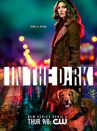 In the Dark (2019)