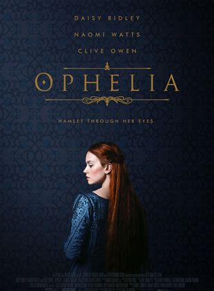 Bande-annonce Ophelia