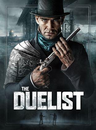 Bande-annonce Le Duelliste