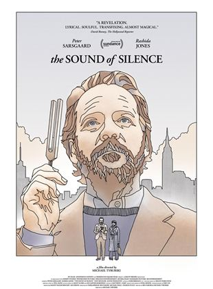The Sound of Silence streaming