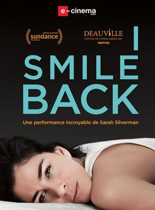 Bande-annonce I Smile Back