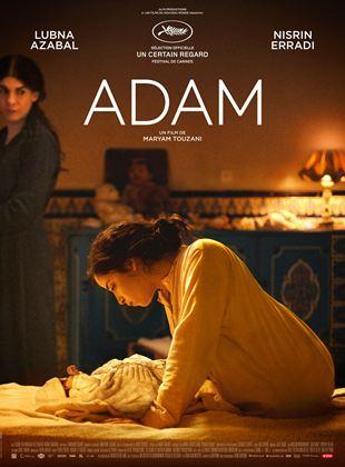Bande-annonce Adam