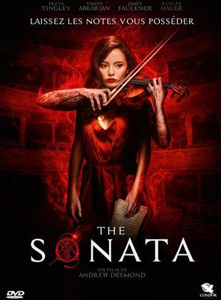 Bande-annonce The Sonata