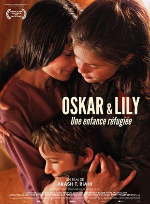 Bande-annonce Oskar et Lily