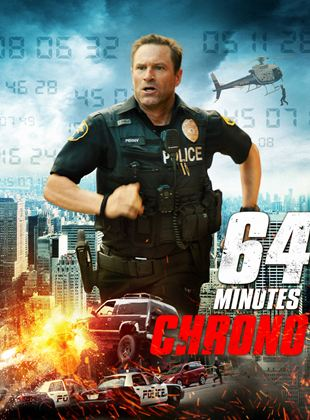 Bande-annonce 64 minutes chrono