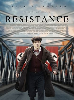 Resistance stream