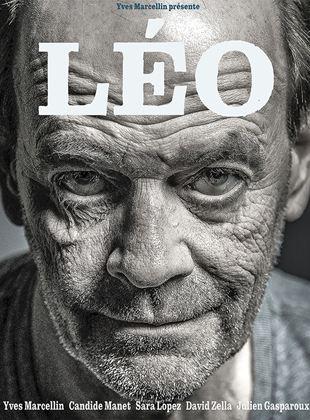 Bande-annonce Léo