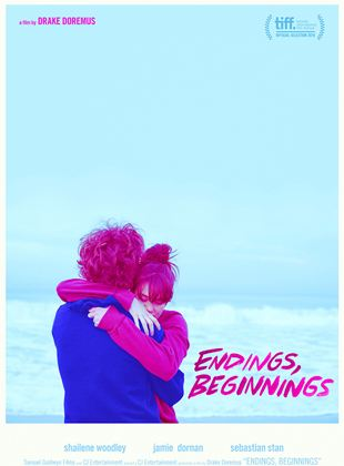 Endings, Beginnings streaming
