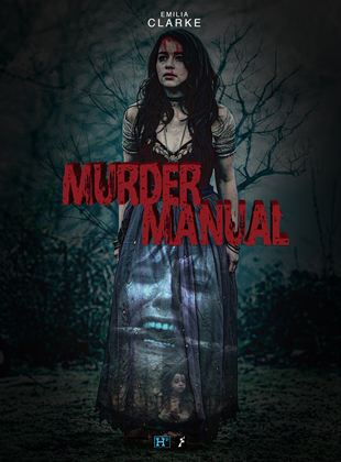 Bande-annonce Murder Manual